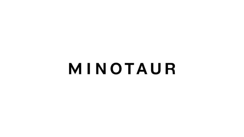 Minotaur_Logo