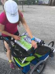 Thule Chariot Sport (18)