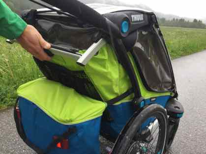 Thule Chariot Sport (23)