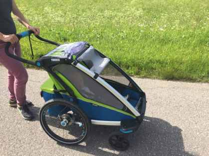 Thule Chariot Sport (29)