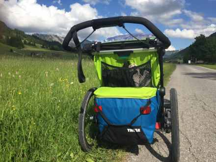 Thule Chariot Sport (31)