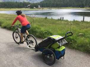 Thule Chariot Sport (34)