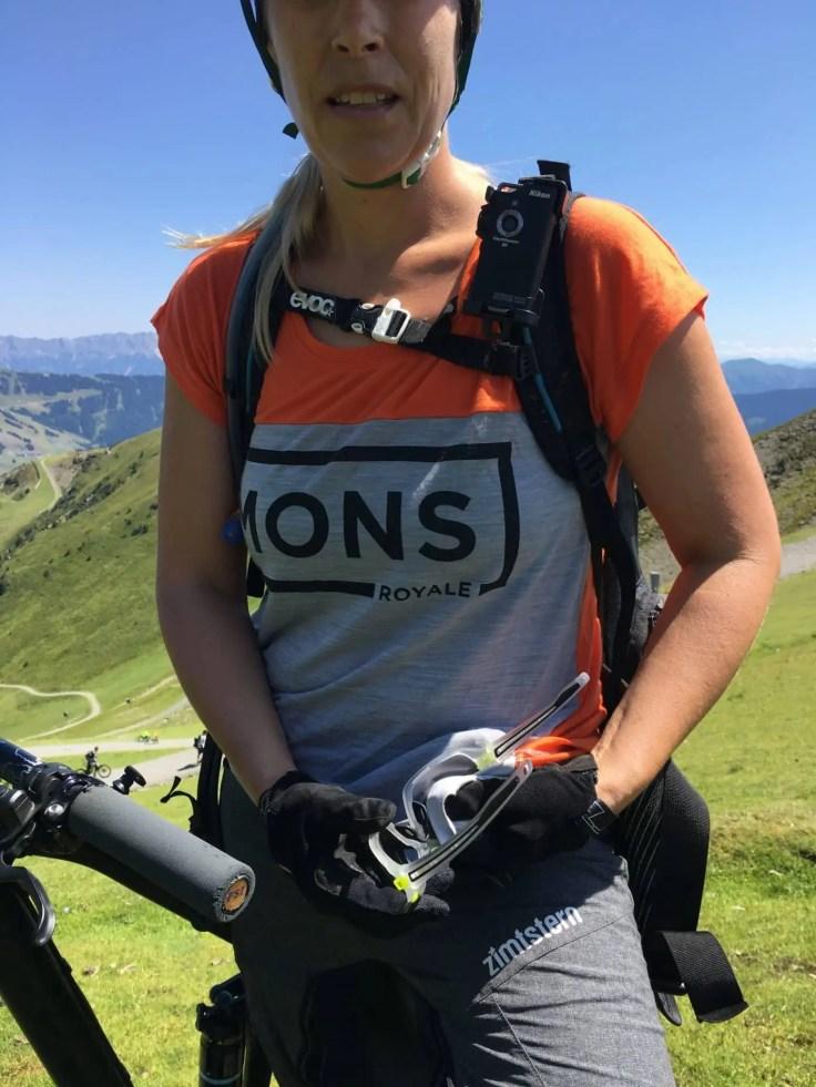 Mons Royale Bike Shirt 1