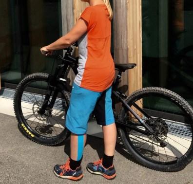 Mons Royale Bike Shirt 4