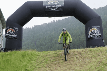 Dirtlej dirtsuit classic edition 14