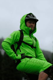 Dirtlej dirtsuit classic edition 15