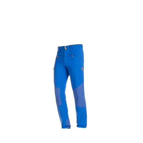 Eisfeld Advanced SO Pants Men