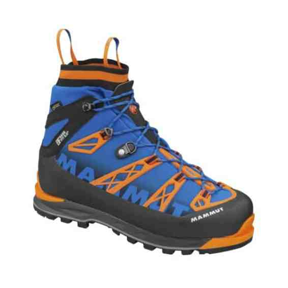 Nordwand Light Mid GTX Men