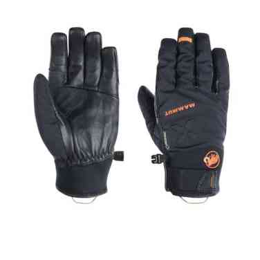 Nordwand Pro Glove