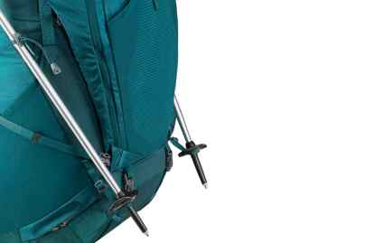 GREGORY_Deva_trekking_attachment