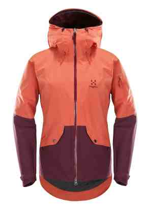 khione_insulated_jacket_dusty_aubergine