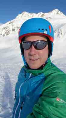 Ortovox Swisswool Piz Boval Jacket 06