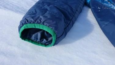 Ortovox Swisswool Piz Boval Jacket 11