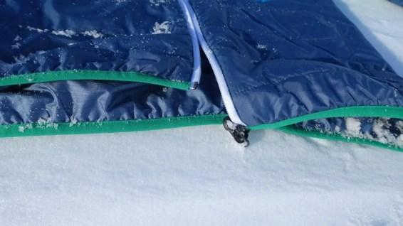 Ortovox Swisswool Piz Boval Jacket 12
