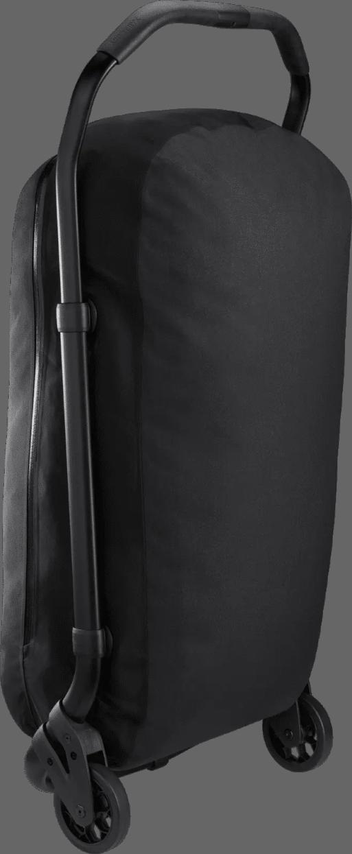 Arcteryx_V110_Rolling_Duffel_Black_Back_S18