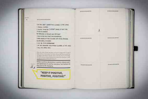 Mastermind_Book (1 von 1)-3