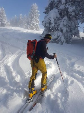 Scott_Backcountry_Guide_AP_30-Alpride_2-imSchnee
