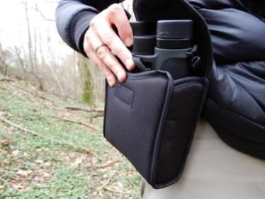 Nikon Prostaff 7s 10x30-6