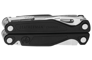 Leatherman_ChargePLUS_closed