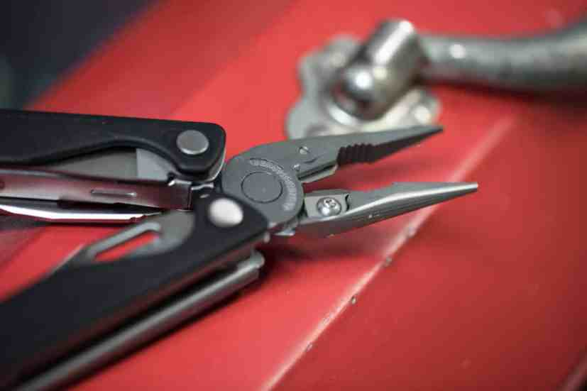 Leatherman_ChargePlus_WireCutters_Still1