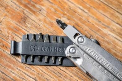 Leatherman_ChargeTTi_Plus__BitKit_DIY_Industrial_Trades_3