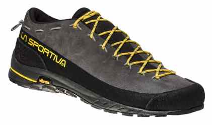 La Sportiva_TX2 Leather_brown