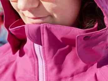 mamalila_outdoorjacke_performance_ - 25