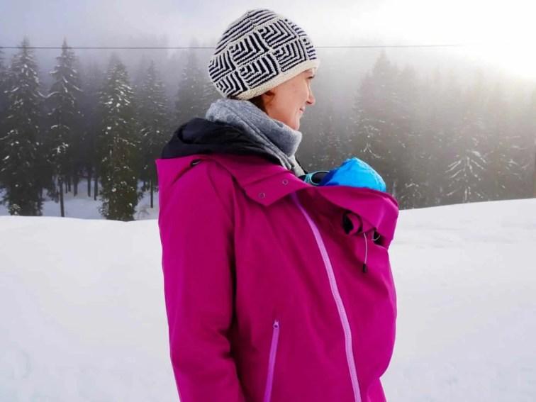 mamalila_outdoorjacke_performance_ - 9