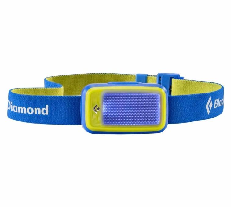 P_BDBD620637_POWL_WizHeadlamp_blue_web