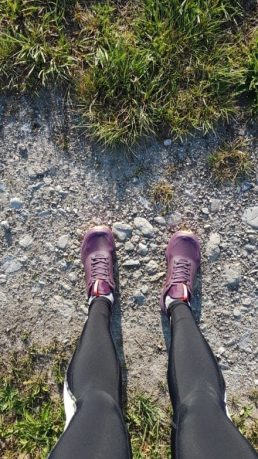Arcteryx Norvan LD Shoe 01