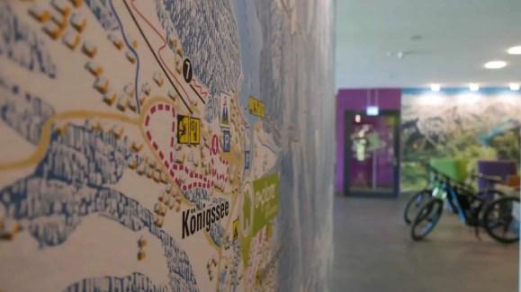 40 Jahre Nationalpark Berchtesgaden 03