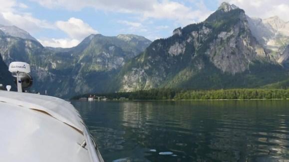 40 Jahre Nationalpark Berchtesgaden 04