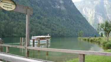 40 Jahre Nationalpark Berchtesgaden 05