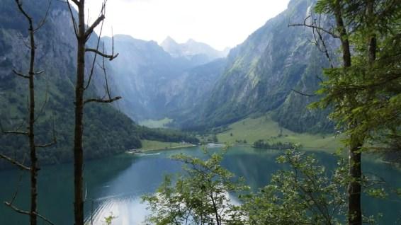 40 Jahre Nationalpark Berchtesgaden 08