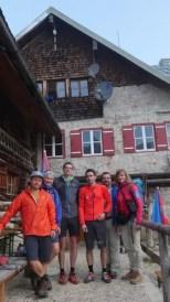 40 Jahre Nationalpark Berchtesgaden 24