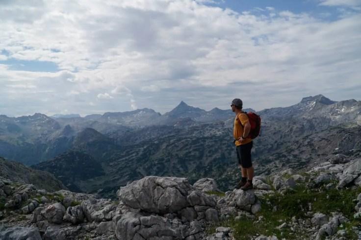 40 Jahre Nationalpark Berchtesgaden 28