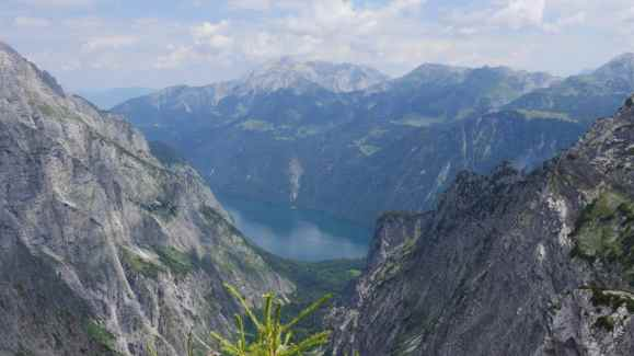 40 Jahre Nationalpark Berchtesgaden 35