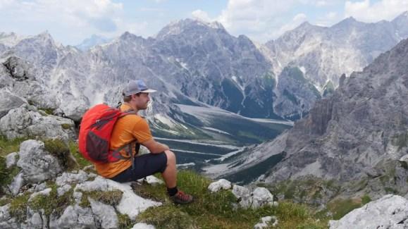 40 Jahre Nationalpark Berchtesgaden 36