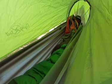 Flying_Tent_Grasshopper-12
