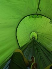 Flying_Tent_Grasshopper-4