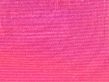 Smartwool Womens Merino 150 Baselayer Pattern Long Sleeve-2