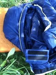 Gruezibag Biopad Downwool Ice (26)