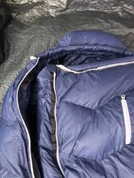 Gruezibag Biopad Downwool Ice (43)