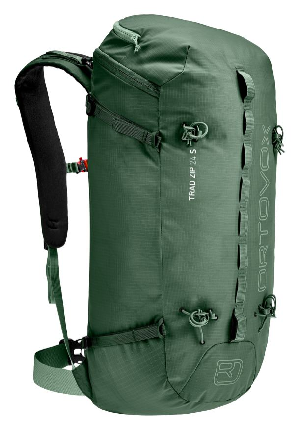 ORTOVOX_CLIMBING-TRAD-ZIP-24-S-48890-green-forest-MidRes