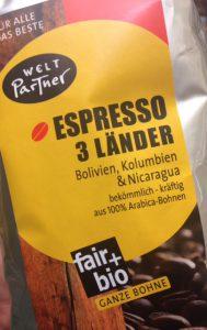 3-laender-espresso