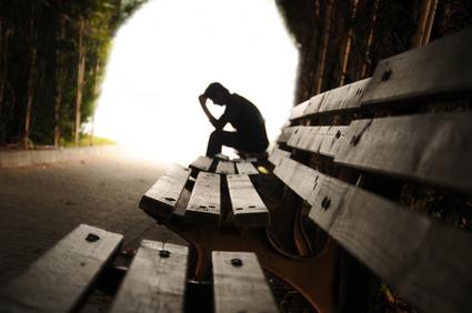 Achtsamkeitsmeditation für Jugendliche- gegen Begleiterscheinungen der Pubertät