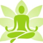 Meditation-Erfahrungsberichte