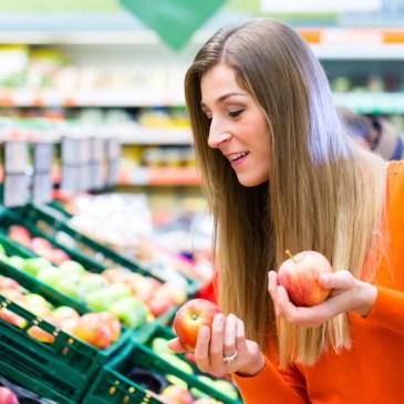 Achtsamer Einkauf: Den Kaufimpulsen widerstehen lernen