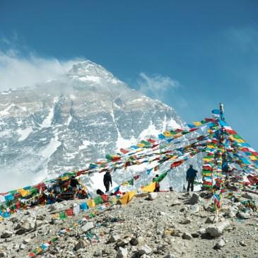 11 Gründe, genau jetzt nach Nepal zu reisen