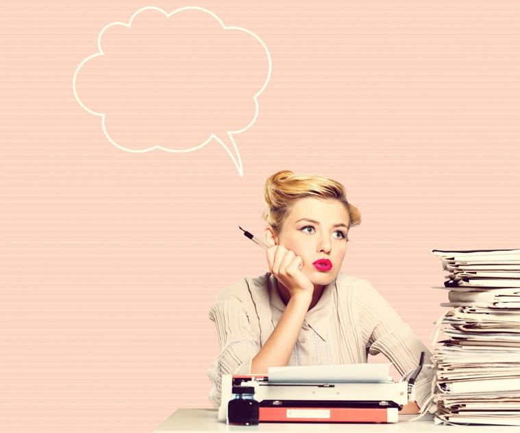 Mit nur 3 Fragen kannst du die meisten schwierigen Situationen für dich verbessern.